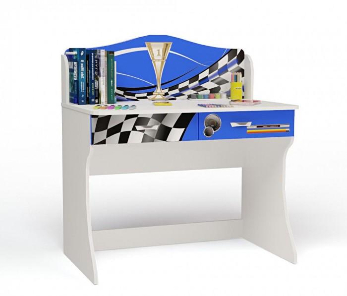 Купить ABC-King Стол Formula в интернет магазине. Цены, фото, описания, характеристики, отзывы, обзоры