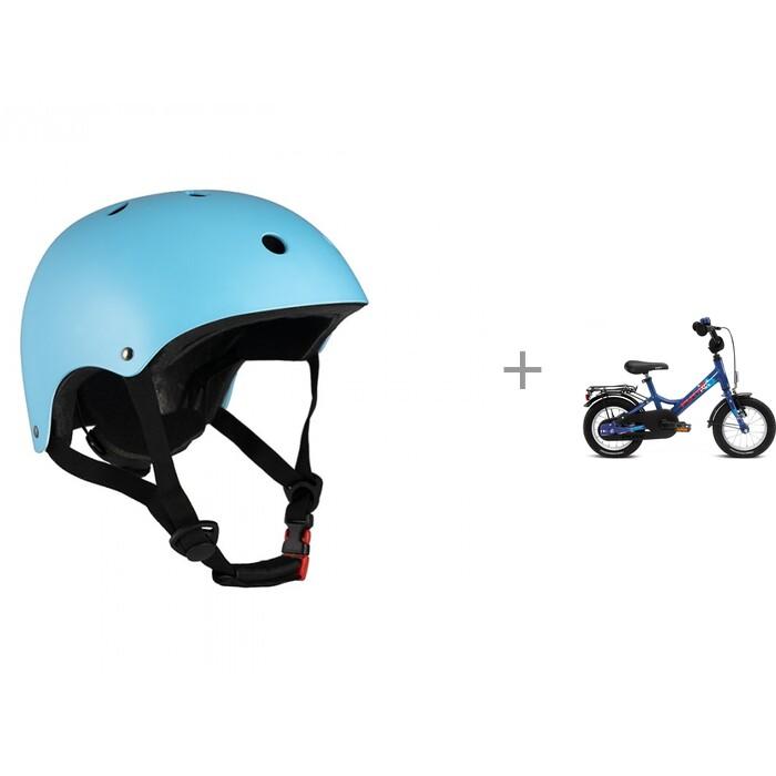 Купить Автокресло Cybex Pallas M-Fix SL и Клювонос Фиксатор головы ребенка для автокресла Мяу в интернет магазине. Цены, фото, описания, характеристики, отзывы, обзоры