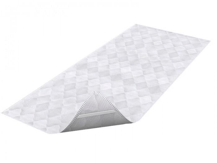 Наматрасники ABC-King Наматрасник гигиенический на резинке 160x90 см