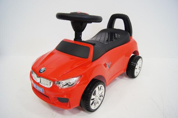 Купить Каталка RiverToys BMW JY-Z01B MP3 в интернет магазине. Цены, фото, описания, характеристики, отзывы, обзоры