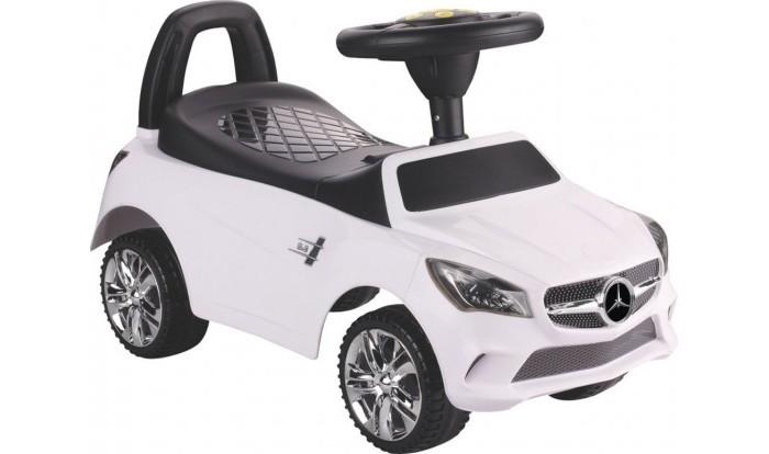 Купить Каталка RiverToys BMW JY-Z01С MP3 в интернет магазине. Цены, фото, описания, характеристики, отзывы, обзоры
