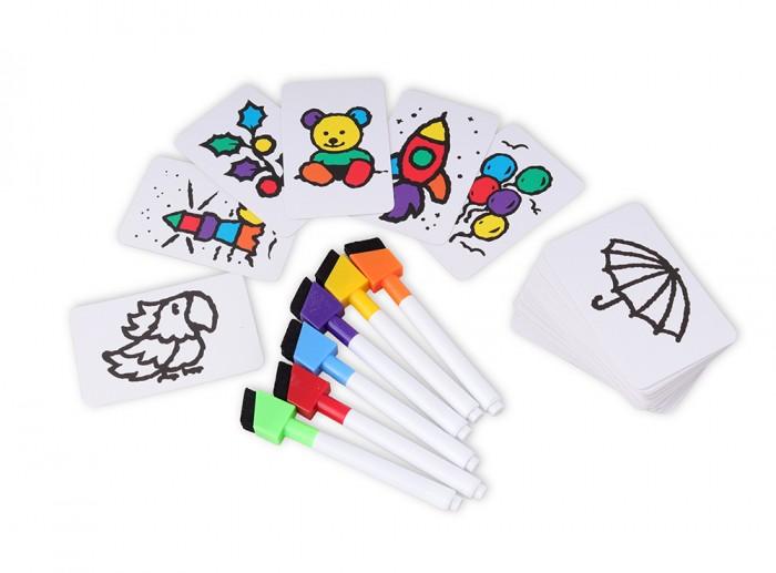 Купить Настольные игры, Стиль жизни Настольная игра Скоростные цвета