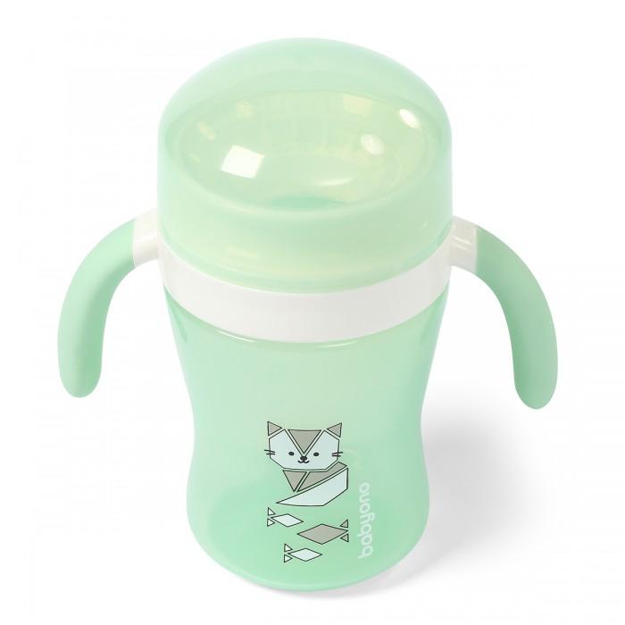 Купить Поильник BabyOno непроливайка 360 градусов 240 мл в интернет магазине. Цены, фото, описания, характеристики, отзывы, обзоры