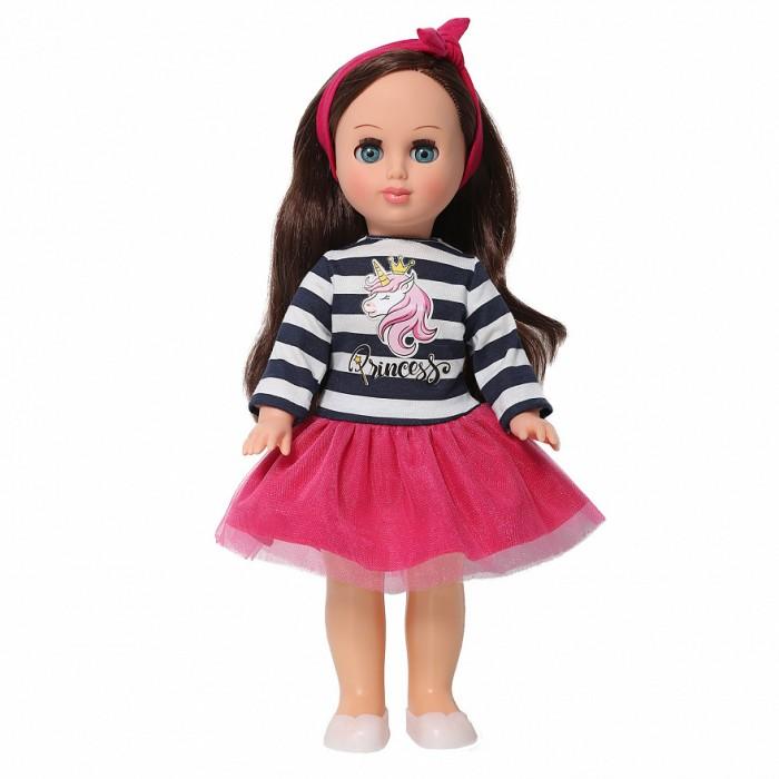 Весна Кукла Алла модница 3 35 см фото