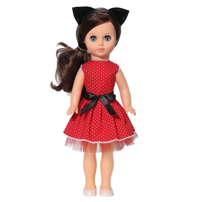 Купить Куклы и одежда для кукол, Весна Кукла Мила яркий стиль 2 38.5 см