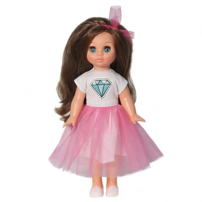 Купить Куклы и одежда для кукол, Весна Кукла Эля модница 3 30.5 см