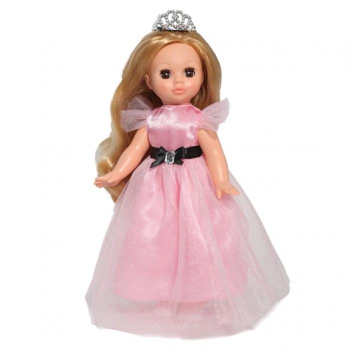 Купить Куклы и одежда для кукол, Весна Кукла Эля праздничная 2 30.5 см