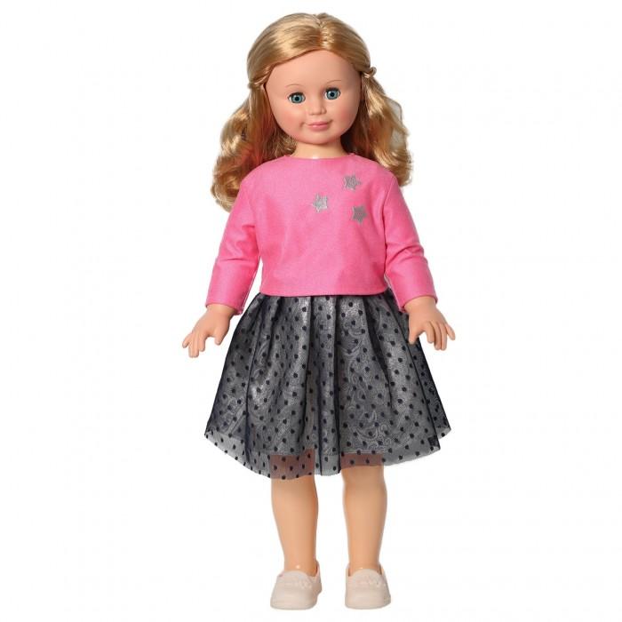 Купить Куклы и одежда для кукол, Весна Кукла Милана модница 2 озвученная 70 см