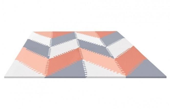 Купить Игровые коврики, Игровой коврик Skip-Hop Напольный SH 245412