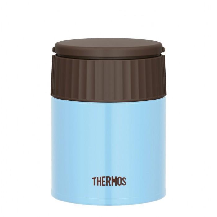 Купить Термос Thermos для еды JBQ-400 0.4 л в интернет магазине. Цены, фото, описания, характеристики, отзывы, обзоры