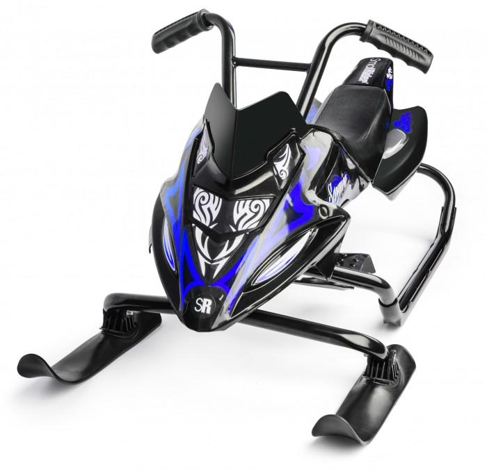 Купить Снегокат Small Rider Scorpion Duo в интернет магазине. Цены, фото, описания, характеристики, отзывы, обзоры