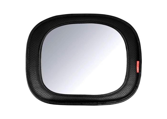Купить Аксессуары для автомобиля, Skip-Hop Зеркало в автомобиль