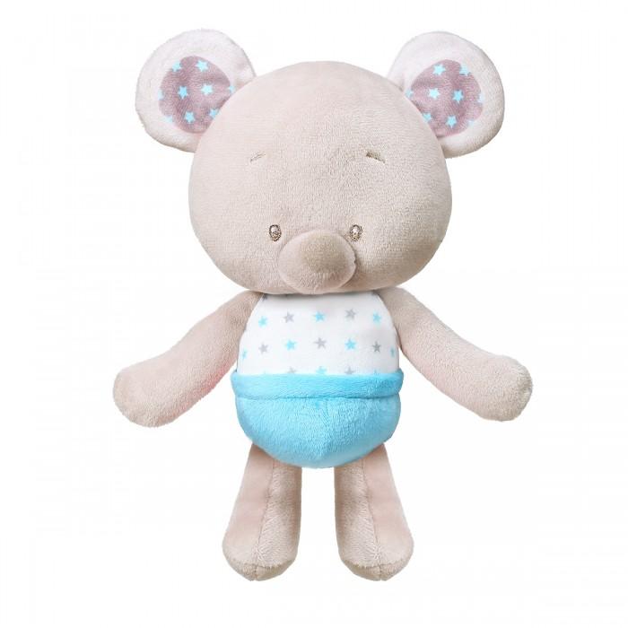 Мягкая игрушка BabyOno Мишка Tony
