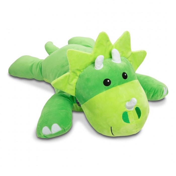 Мягкая игрушка Melissa & Doug Дино 30712