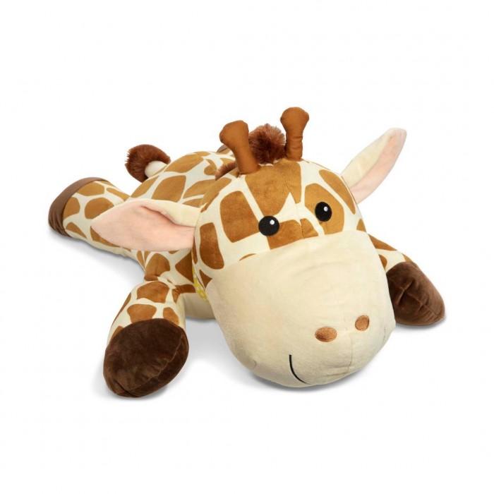 Мягкая игрушка Melissa & Doug Жираф 30714