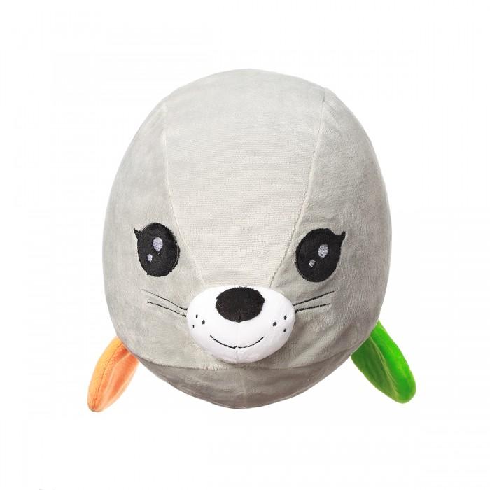Мягкая игрушка BabyOno Морской котик Lucy