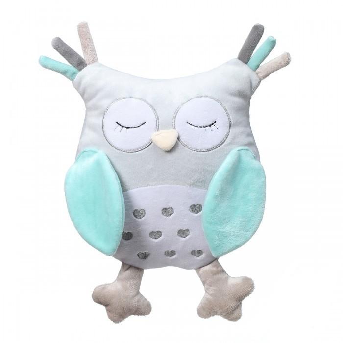 Мягкая игрушка BabyOno Сова Sofia