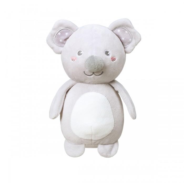 Купить Мягкая игрушка BabyOno Коала Jules в интернет магазине. Цены, фото, описания, характеристики, отзывы, обзоры