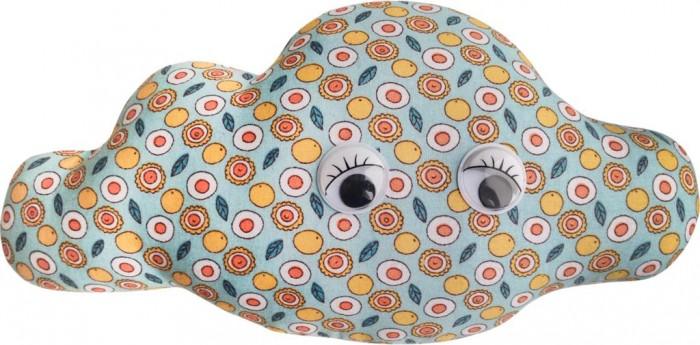 Купить Клювонос Подушка для сна в автокресле Облачко в интернет магазине. Цены, фото, описания, характеристики, отзывы, обзоры
