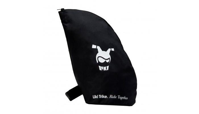Купить Doona Пристяжной отсек для хранения Liki Premium Storage Bag в интернет магазине. Цены, фото, описания, характеристики, отзывы, обзоры