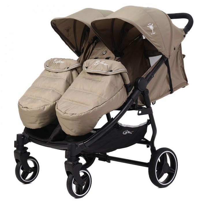 Купить Rant детская для близнецов BiPLANE в интернет магазине. Цены, фото, описания, характеристики, отзывы, обзоры