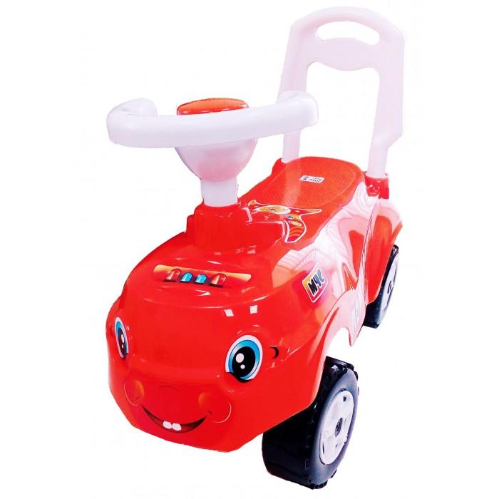 Купить Каталка Орион Машинка Микрокар МЧС в интернет магазине. Цены, фото, описания, характеристики, отзывы, обзоры