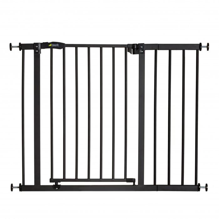 Купить Hauck Ворота безопасности Close n Stop + дополнительная секция 21 см в интернет магазине. Цены, фото, описания, характеристики, отзывы, обзоры