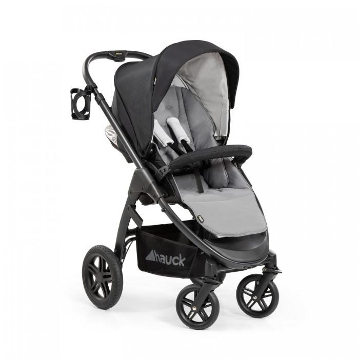 Купить Прогулочная коляска Hauck Saturn R в интернет магазине. Цены, фото, описания, характеристики, отзывы, обзоры