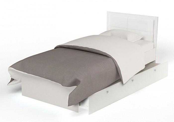 Аксессуары для мебели ABC-King Выкатной ящик Extreme под кровать классику 150х90 см или диван 160x90 см