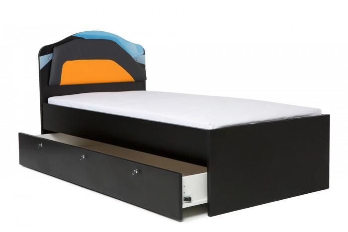 Аксессуары для мебели ABC-King Выкатной ящик Pilot под кровать классику 150х90 см или диван 160x90 см