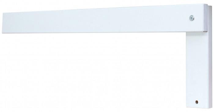 Купить Можга (Красная Звезда) Бортик Р423 Э в интернет магазине. Цены, фото, описания, характеристики, отзывы, обзоры
