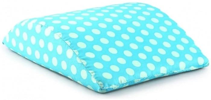 Купить ProtectionBaby Анатомическая подушка-вкладыш в интернет магазине. Цены, фото, описания, характеристики, отзывы, обзоры