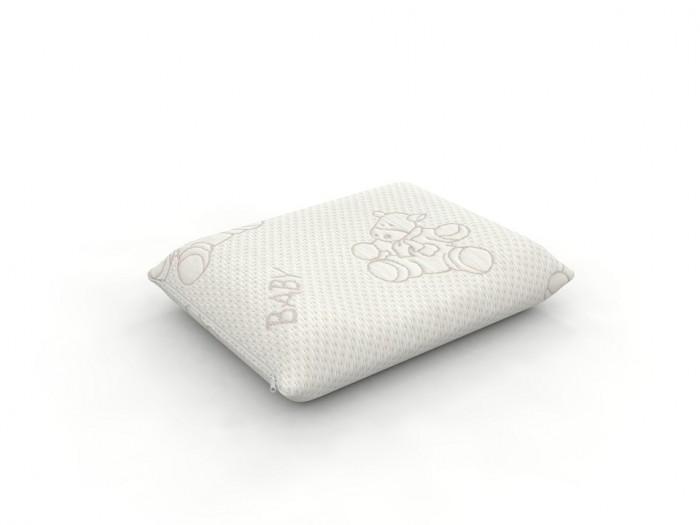 Купить Подушки для малыша, Орматек Подушка Baby soft 32х48 см