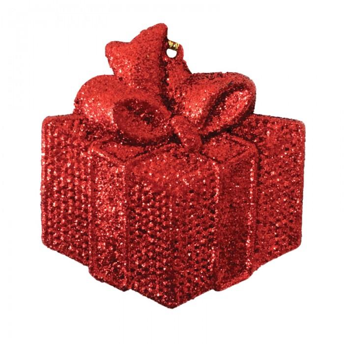 Елочные игрушки Феникс Презент Елочное украшение Подарок