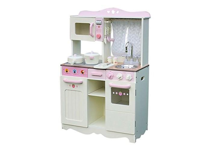 Купить Ролевые игры, Lanaland Кухня детская Барбара