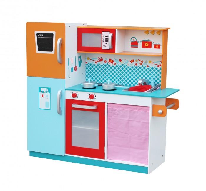 Купить Ролевые игры, Lanaland Кухня детская Ницца