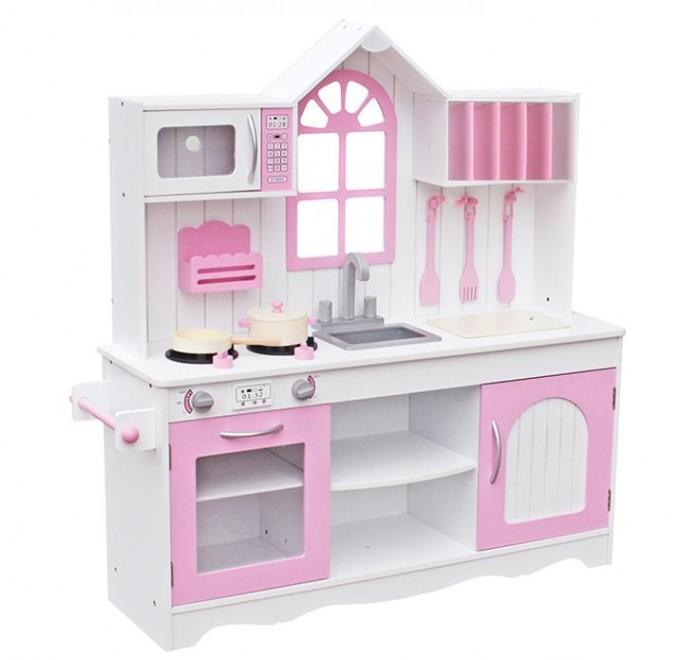 Купить Ролевые игры, Lanaland Кухня детская Прованс