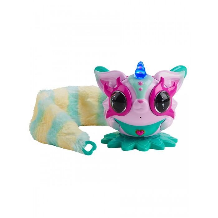 Картинка для Интерактивная игрушка Wowwee Пикси Беллс Роси