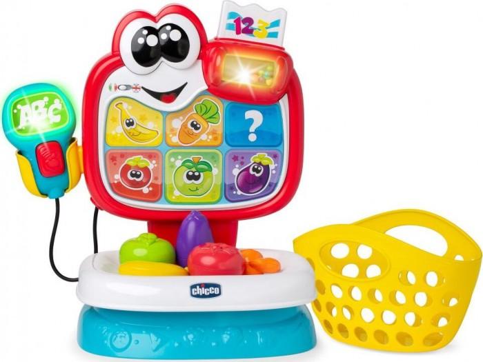Купить Электронные игрушки, Chicco Говорящая игрушка Baby Market