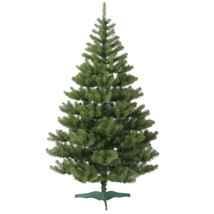 Купить Искусственные елки, Ели Peneri Ель искусственная Даяна 180 см