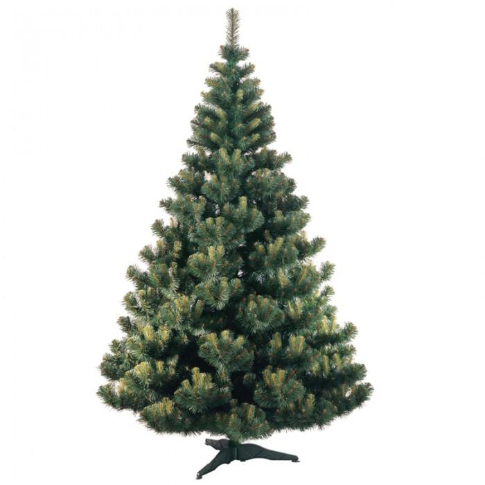 Купить Искусственные елки, Ели Peneri Ель искусственная с побегами Элегия 180 см