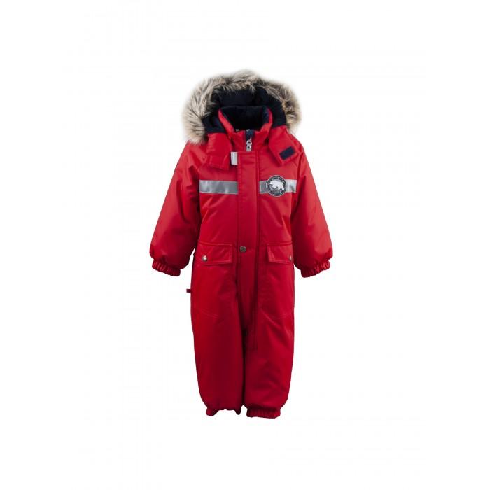 Купить Kerry Комбинезон Red K19408 A/622 в интернет магазине. Цены, фото, описания, характеристики, отзывы, обзоры