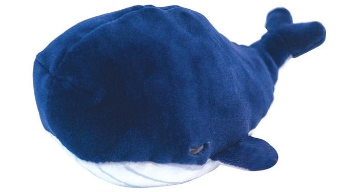 Купить Мягкая игрушка ABtoys Кит 13 см в интернет магазине. Цены, фото, описания, характеристики, отзывы, обзоры