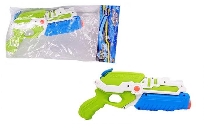 Купить ABtoys Водное оружие Аквабластер 500 мл в интернет магазине. Цены, фото, описания, характеристики, отзывы, обзоры
