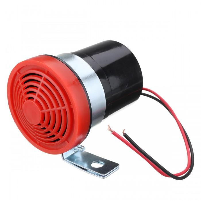 Купить ABC-King Звуковой сигнал к кроватям машинам La-man в интернет магазине. Цены, фото, описания, характеристики, отзывы, обзоры