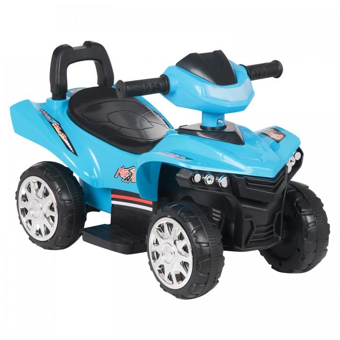 Купить Weikesi Квадроцикл 1388 в интернет магазине. Цены, фото, описания, характеристики, отзывы, обзоры
