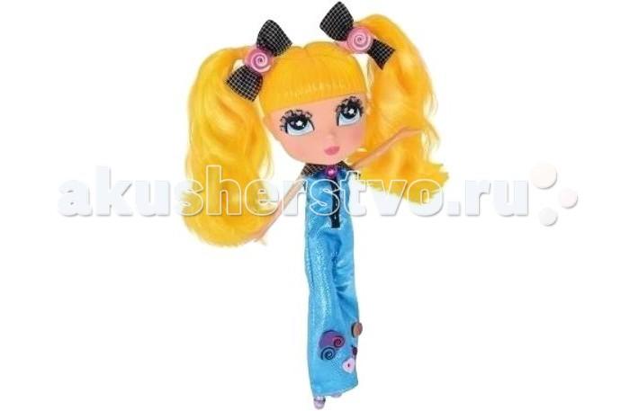 Куклы и одежда для кукол Zhorya Модная вечеринка Кукла 26 см Х75780 куклы и одежда для кукол весна озвученная кукла саша 1 42 см