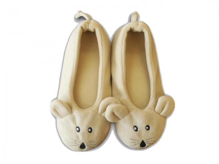 Купить Dream Time Тапочки детские Балетки-Мышки SL-175-5 в интернет магазине. Цены, фото, описания, характеристики, отзывы, обзоры
