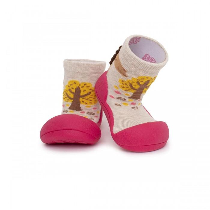 Купить Attipas Ботинки Giraffe в интернет магазине. Цены, фото, описания, характеристики, отзывы, обзоры
