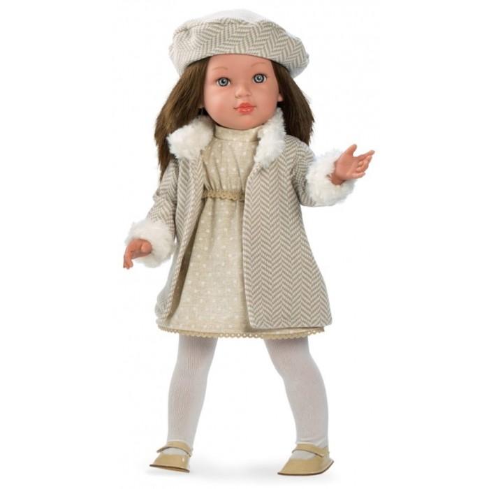 Купить Куклы и одежда для кукол, Arias Elegance Carla кукла 49 см